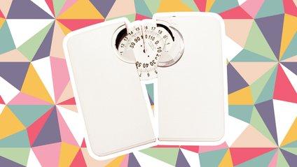 Схуднути за тиждень – цілком реальна мета - фото 1