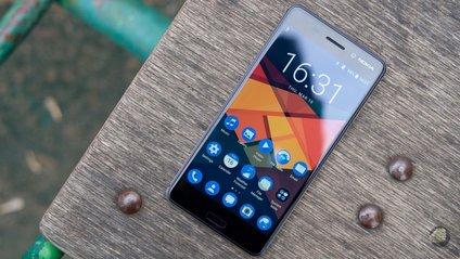 HMD Global: які смартфони Nokia оновляться до Android P - фото 1
