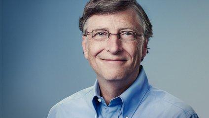 Білл Гейтс назвав найбільшу загрозу для людства - фото 1