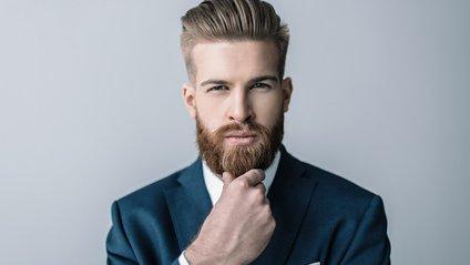 Жінкам перестали подобатися чоловіки з бородами: дослідження - фото 1
