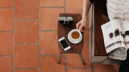 Вчені назвали найкорисніший чай - фото 1