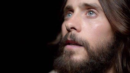 30 Seconds To Mars - Rescue Me: новий емоційний кліп - фото 1