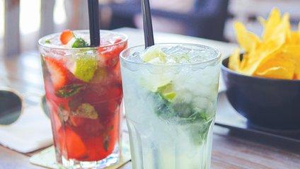 Уляна Супрун розповіла, що найкраще пити в спеку - фото 1