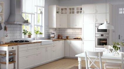 Цей предмет на вашій кухні може стати причиною харчового отруєння - фото 1