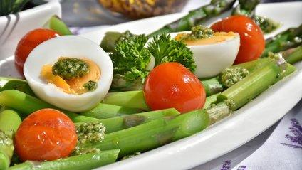 Учені назвали головний недолік середземноморської дієти - фото 1