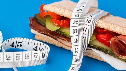 Ці прості звички прискорюють схуднення - фото 1