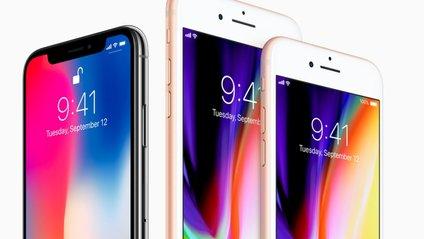 У мережі розсекретили дизайн нового iPhone - фото 1