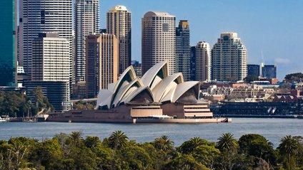 Названо ймовірне місто для проведення Євробачення 2019 - фото 1