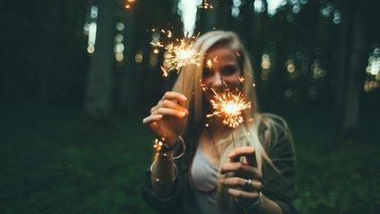 Цей напій робить жінок щасливішими - фото 1