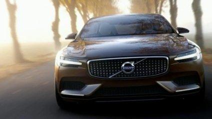 У 2019 очікується поява V40 наступного покоління - фото 1