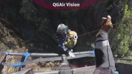 Скрін з відео - фото 1