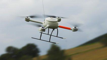 Такі об'єкти не можуть літати над дорогами державного значення - фото 1