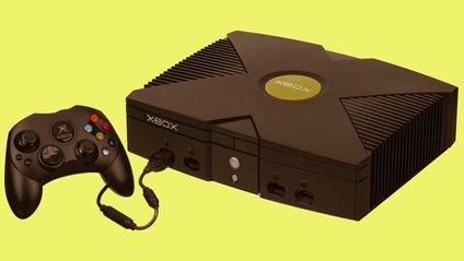 Консолі також повинні підтримувати більшість існуючих ігор Xbox One - фото 1