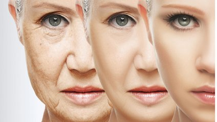 Учені назвали ключові ознаки старіння - фото 1