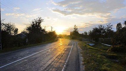 На якому місці опинилися українські дороги у світовому рейтингу - фото 1