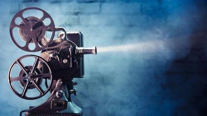 Названо режисерів, які знімають тільки вдалі фільми - фото 1