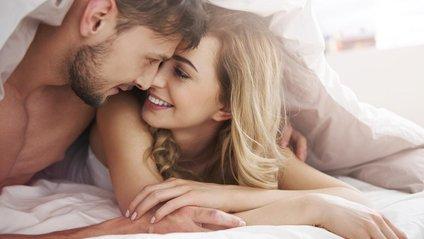 Науковці пояснили, чому секс надзвичайно важливий для жіночого здоров'я - фото 1