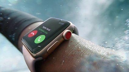 Як виглядатиме нове покоління Apple Watch - фото 1