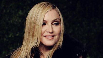 Мадонна показала, як готується до заходів: відеофакт - фото 1