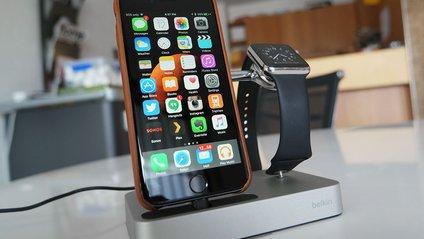 Власники iPhone масово скаржаться на проблеми з автономністю гаджетів - фото 1