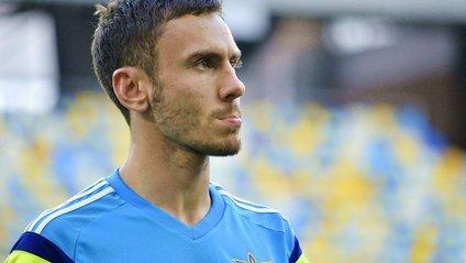 Турецький клуб висловив готовність купити українського півзахисника Динамо - фото 1