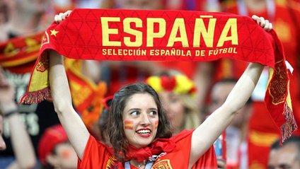 Огляд матчу ЧС 2018 між Іспанією і Марокко - фото 1