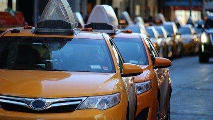 Uber буде доплачувати американським водіям, і ось чому - фото 1