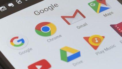 Зміни в Google Chrome: що очікувати від поновлення - фото 1