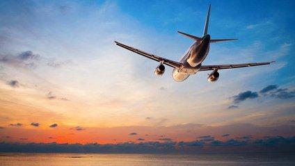 Названо найкращі авіакомпанії 2018 року - фото 1