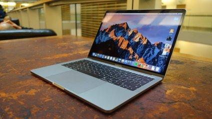 Apple представить новий ноутбук на WWDC 2018 - фото 1