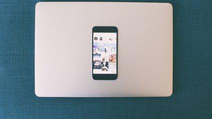 Instagram запустить революційну функцію - фото 1