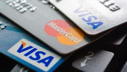 В роботі Visa виявлений глобальний збій - фото 1