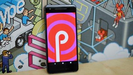 З виходом Android P у виробників немає виправдань не оновлювати пристрої - фото 1