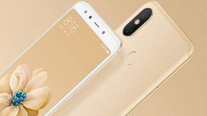 Характеристики Xiaomi Mi Max 3 Pro з'явилися в мережі до анонсу - фото 1