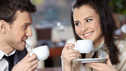 Як правильно говорити - чашка чи горня? - фото 1