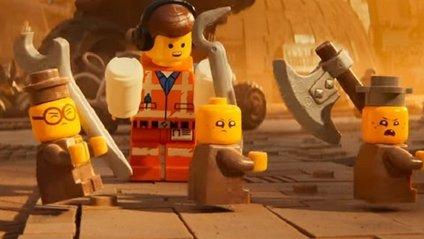 Вийшов перший трейлер анімації Лего. фільм 2 - фото 1