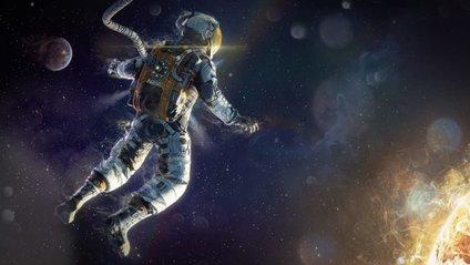 NASA почала генеральне прибирання в космосі - фото 1