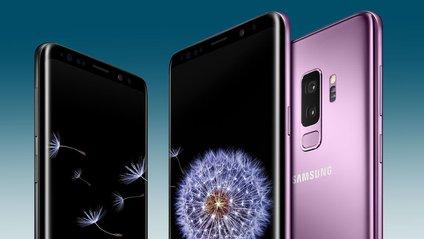 Samsung випустить смартфон на голому Android - фото 1