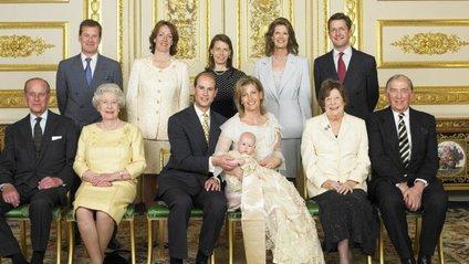 Ось чим вразить наступне королівське весілля - фото 1