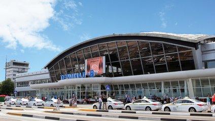 Бориспіль відзначився в рейтингу найгірших аеропортів - фото 1