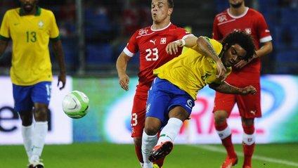 Бразилія – Швейцарія: відео голів та огляд матчу ЧС 2018 - фото 1