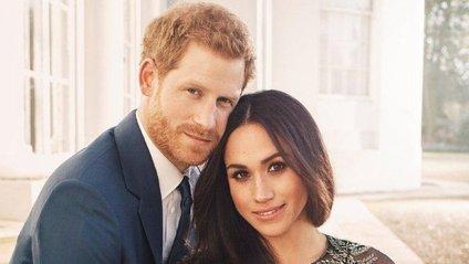 Меган і принц Гаррі можуть перебратися з сім'єю у США - фото 1
