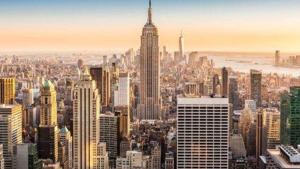 Названо найвпливовіші міста світу в 2018 році - фото 1