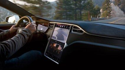 Tesla подала в суд на колишнього співробітника, і ось чому - фото 1