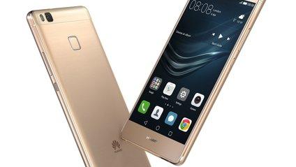 Huawei оновить до Android Oreo моделі трирічної давності - фото 1