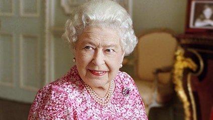 Порошенко привітав Єлизавету II з другим днем народження - фото 1