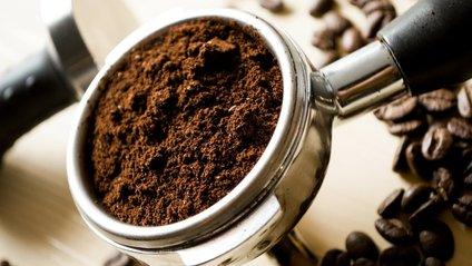 Максимум користі: австралійські вчені придумали каву з броколі - фото 1