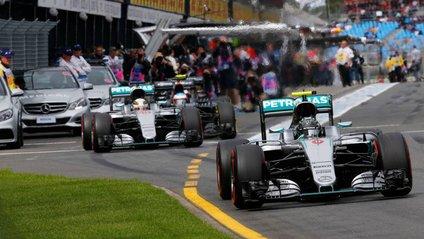 Уперше за 10 років: у Франції пройде гонка Формули-1 - фото 1