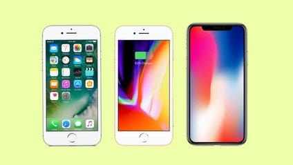 Apple не покаже на WWDC 2018 жодного нового пристрою: ЗМІ - фото 1