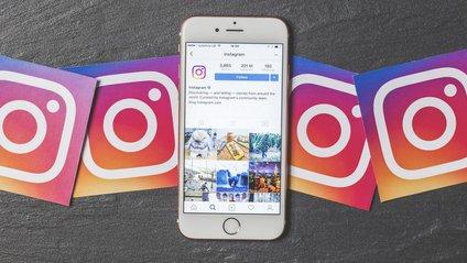 Офіційний акаунт Instagram опублікував фотографію Києва - фото 1
